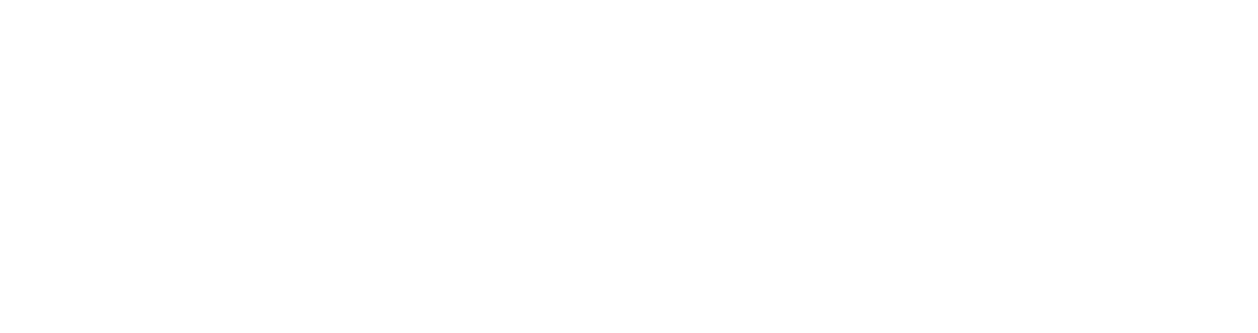 Lapwing Records